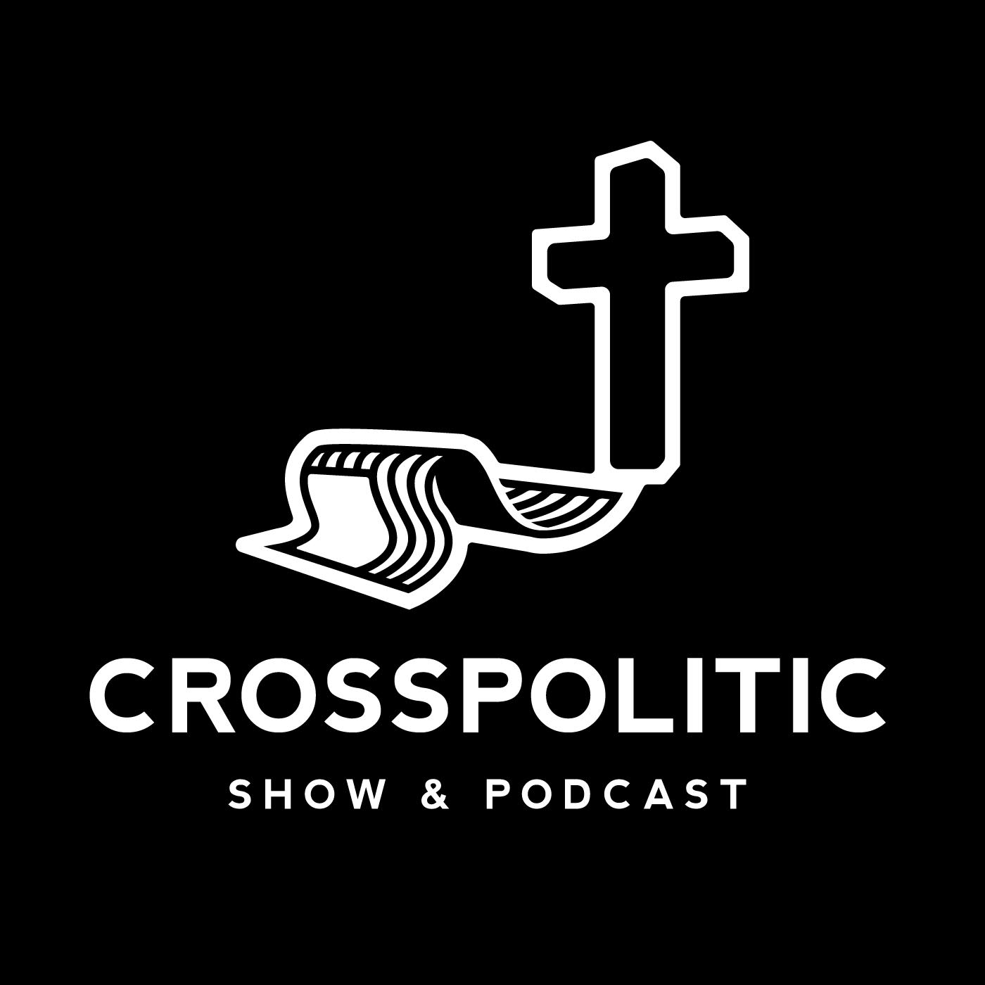 CrossPolitic Mid-week Five Minute Fix:  Psalms and Hip Hop