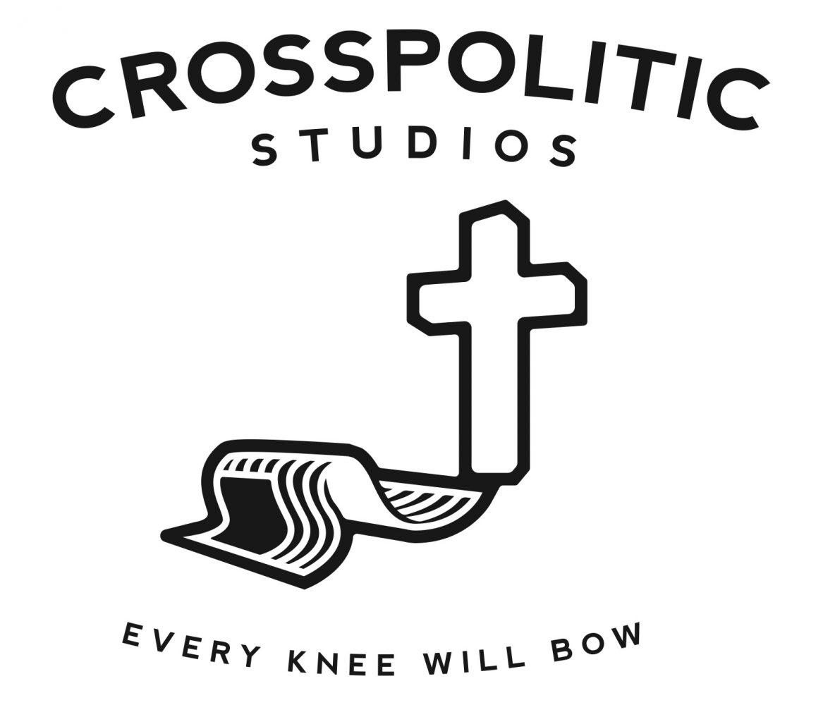 Crosspolitic_Tee_Back JPEG