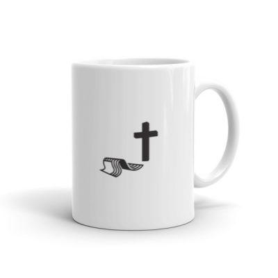 CP Mug