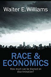 Morality and Economics
