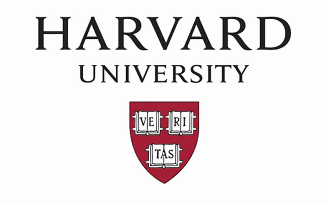 CrossPolitic Mid-week Five Minute Fix: Havard University Formerly Known as a Christian College