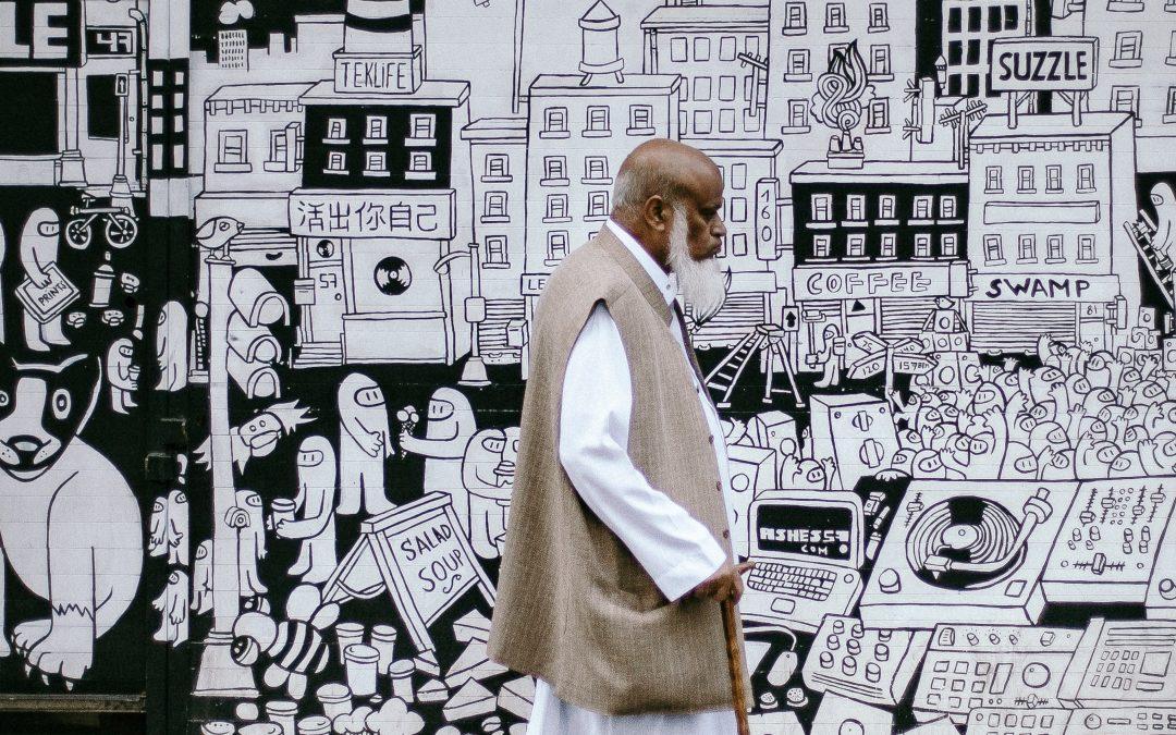 Marxism is Boring: The Hyper-Politicization of Public Art
