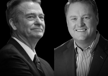 CrossPolitic Live: Idaho Race for Governor