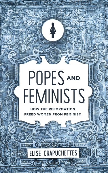 Popes and Feminist