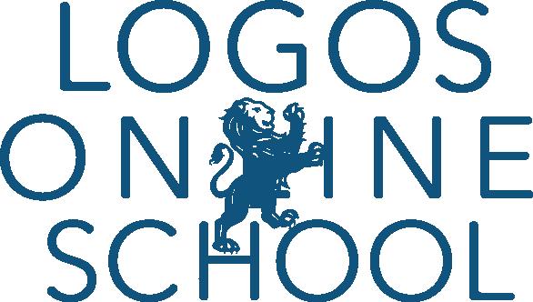 Logos Online