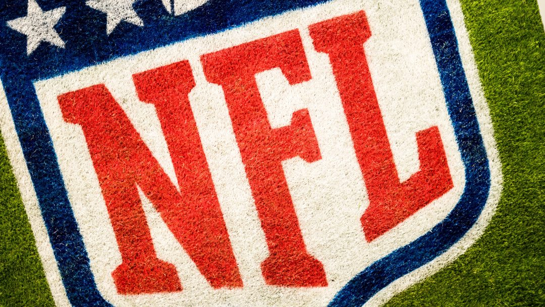 The NFL Protests: Touchdown or Personal Foul?