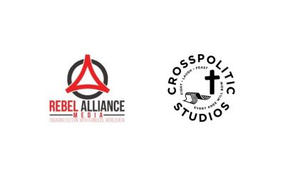 Rebel Alliance Joins Us to Discuss Canadian Politics