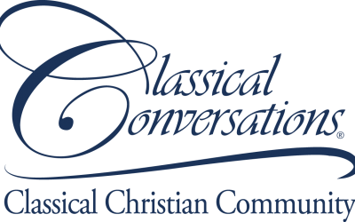 Culture of Education and the Case for Classical Conversations