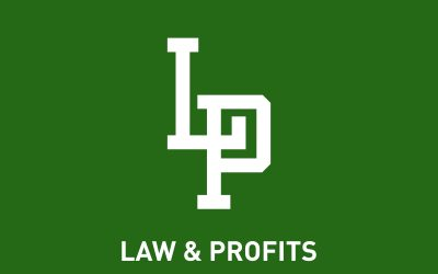 Law & Profits: Bitcoin