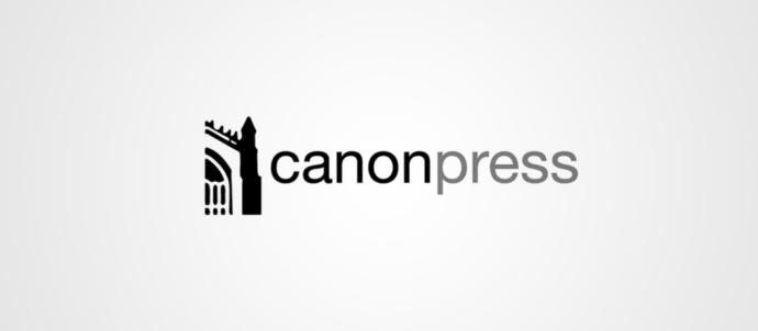 Canon Press