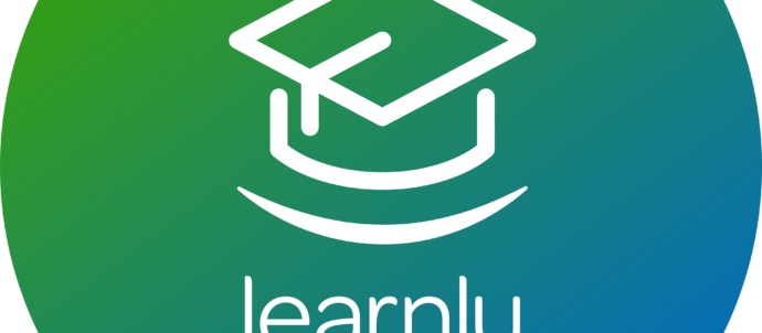 Learnly