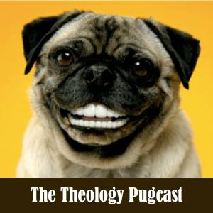 The Theology Pugcast: Can Enchantment Come with Air-Conditioning?