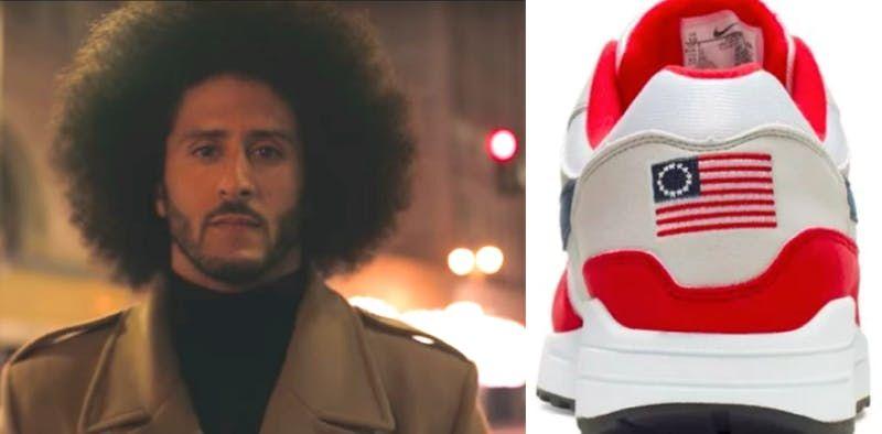 CP Mid-week Fix: Happy Birthday America, Rand Paul's Honesty, and Nike/Kaepernick vs Arizona