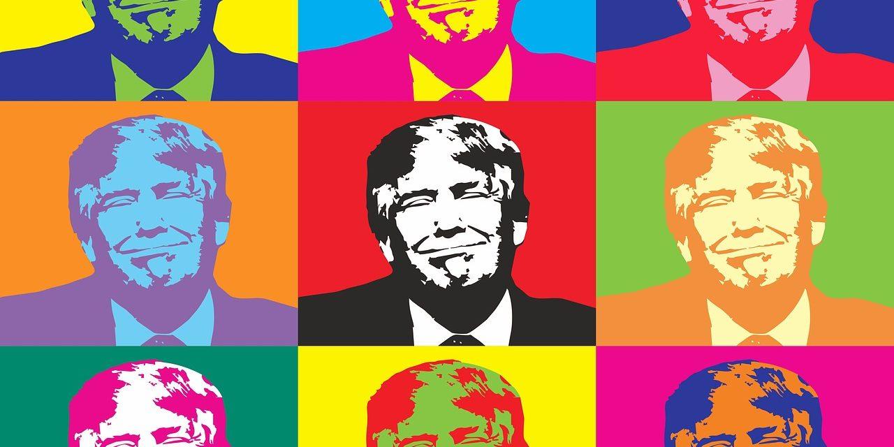 Donald Trump, Fat Tony, and Elite Evangelical Discourse