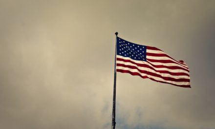 The America to Come