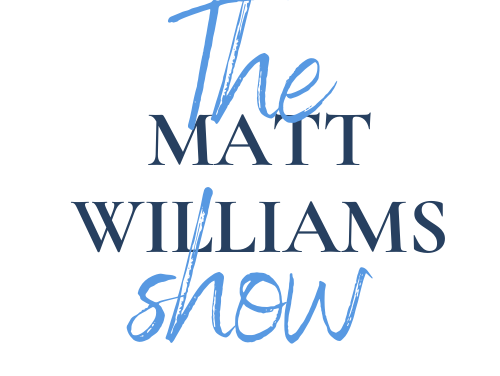 MATT: How the left is going to put boots on the ground – EP 648